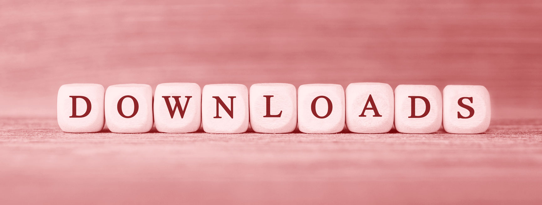 Fotolia_210718094_Subscription_Monthly_s