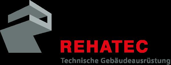REHATEC Planungsgesellschaft mbH